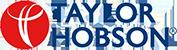 taylor-hobson-logo