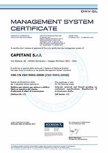 certificato-DNV-2017